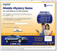 Paypal_mobile_activatesweeps