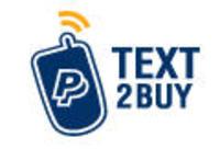 Paypal_textobuy_logo