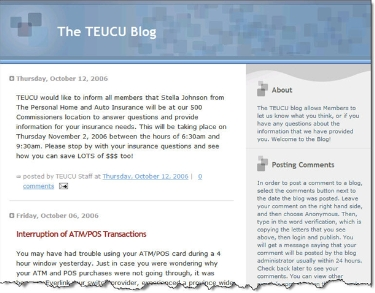 TEUCU blog CLICK TO ENLARGE