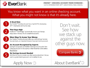 Everbank <whyruwaiting.com> landing page CLICK TO ENLARGE