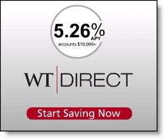 WT Direct Flash animation part 3