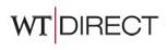 Link to WT Direct website
