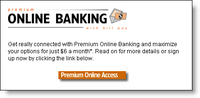 1st_source_premium_banking