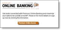 1st_source_premium_banking