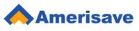 Amerisave_logo