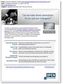 Amex_email_premium_service