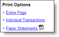 Amex_print_options_box