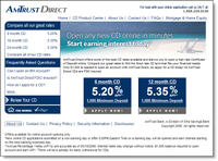 Amtrustdirect_home