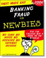 Bankingfraudfordummies_1