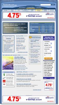 Bankrate_savingspage