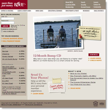 Becu_yourpics_homepage