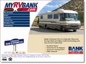 Bofi_rvbank_home