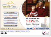 Bofi_seniorbank_home