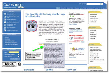 Chartway_8apy_referral