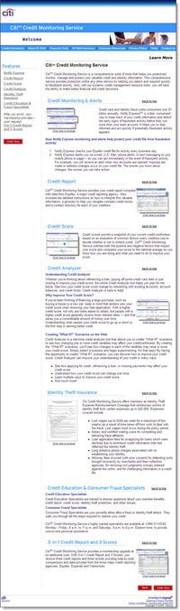 Citi_creditmonitoring_learnmore