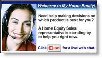 Citi_myhomeequity_livechat