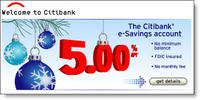 Citibank_holiday_homepage_esavings_1