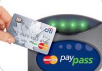 Citibank_paypass