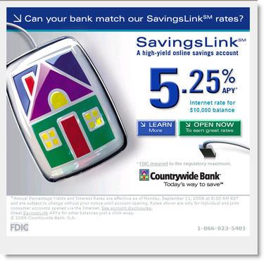 Countrywide_savingslink