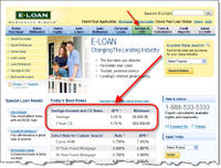 Eloan_home_savings_partial