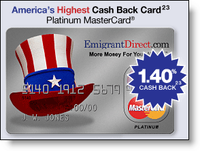 Emigrantdirect_card_website