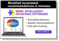 Etrade_intelligent_investor