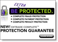 Etrade_protectionguarantee