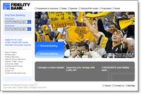 Fidelitybank_steeler_homepage