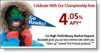 Firstmutual_seahawkcd