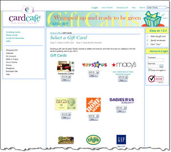 Giftcard_cardcafe