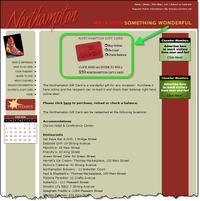 Giftcard_northampton_chamber