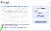 Google_checkout_signin