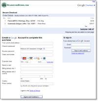Google_checkout_starbucks2