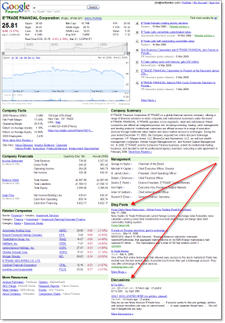 Google_finance_full_3