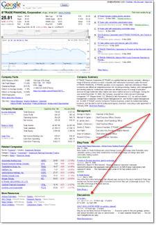 Google_finance_full_3