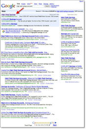 Google_highyield_25sep06_1