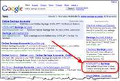 Google_onlinesavingsaccount