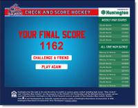 Huntington_bluejacket_game_1