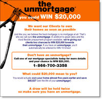 Ing_ca_unmortgage_contest