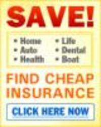 Insurance_sign