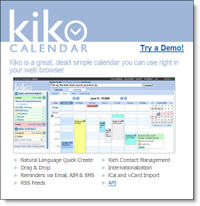 Kiko_calendar_home