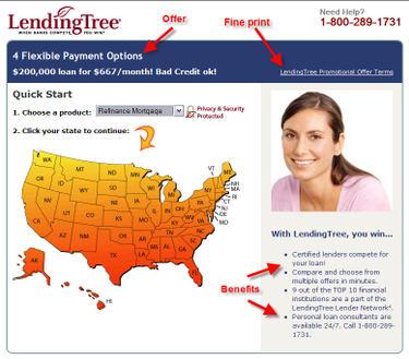 Lendingtree_msn_landing_aug06