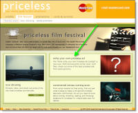 Mastercard_priceless_ad