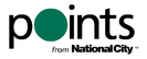 Nationalcity_points_logo