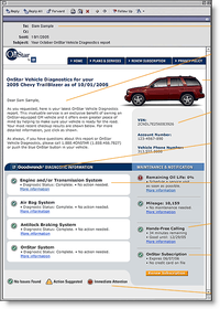Onstar_email