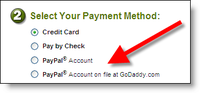 Payment_choices_1