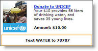 Paypal_mobile_texttobuy_unicef
