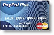 Paypal_pluscard