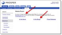 Prosper_blogger_listings