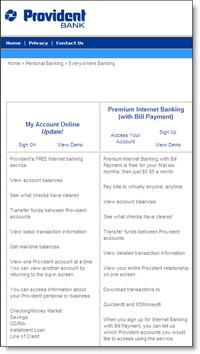Provbank_premium_features